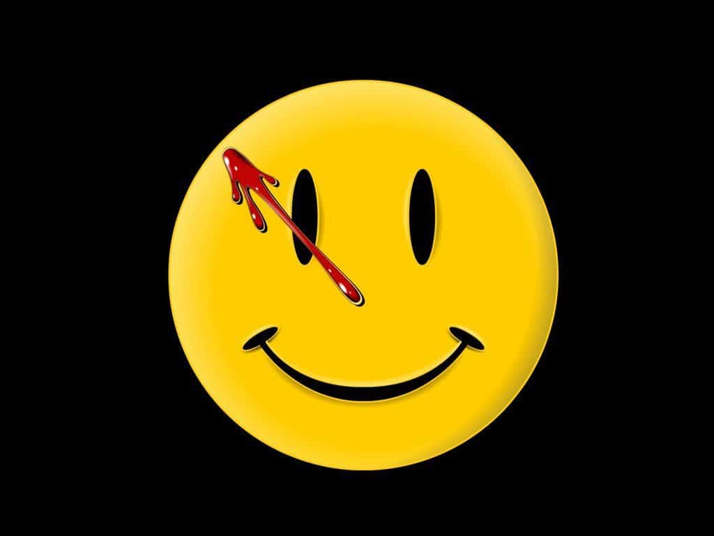 film reviews | movies | features | BRWC Watchmen: A Review