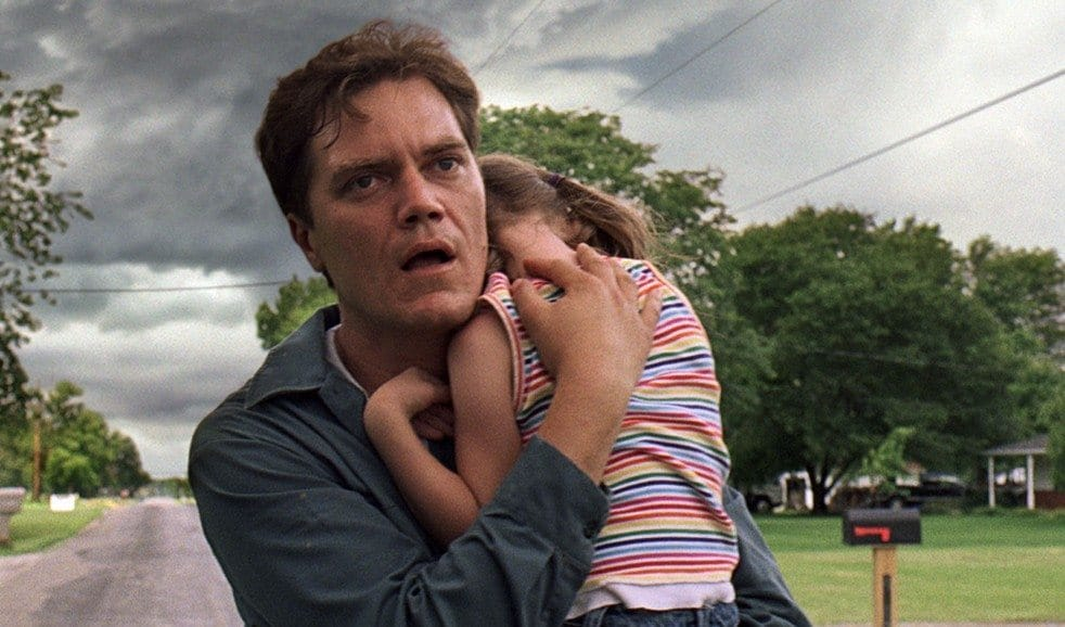 film reviews | movies | features | BRWC Take Shelter Trailer