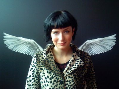film reviews | movies | features | BRWC ArcLight Presents: An Interview With Diablo Cody