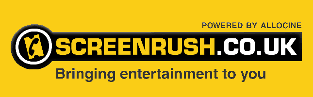 film reviews | movies | features | BRWC A Christmas Present From Screenrush