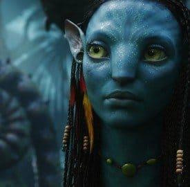 Avatar-Neytiri-Movie
