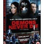 DEMONS_DVD_3D