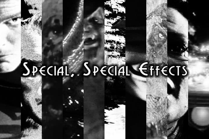 film reviews | movies | features | BRWC Special, Special Effects