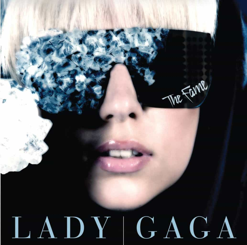 film reviews | movies | features | BRWC BRWC is 2: The Fame by Lady Gaga