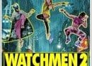 Watchmen_2__Electric_Boogaloo_by_Scavgraphics