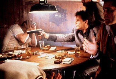 goodfellas_movie-10652