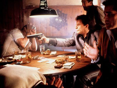Top 10 List Of Gangster Movies Based On Real Life