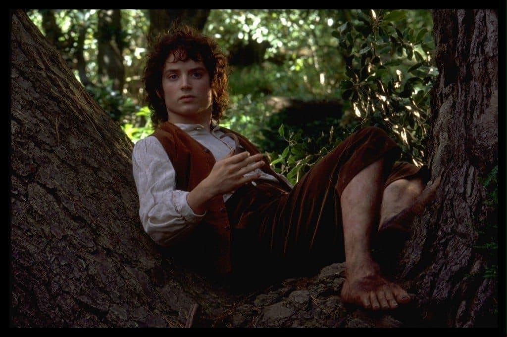 film reviews | movies | features | BRWC No 3D Hobbit