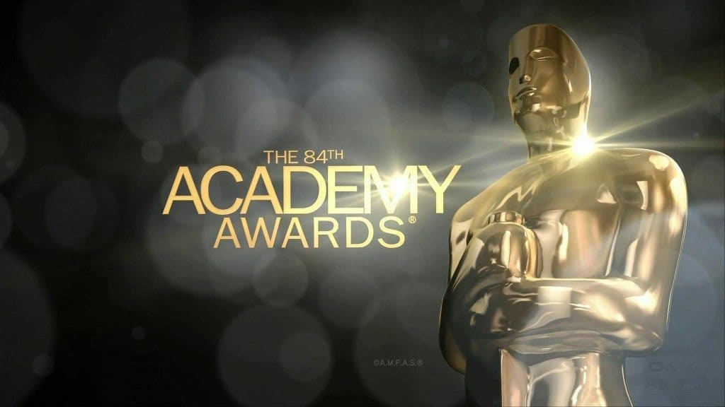 film reviews | movies | features | BRWC Oscars 2012: Winners Walk & Predictions