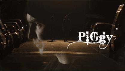 film reviews | movies | features | BRWC Piggy
