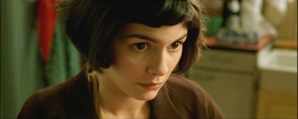 film reviews   movies   features   BRWC The Fabulous Destiny Of Amélie Poulain Review