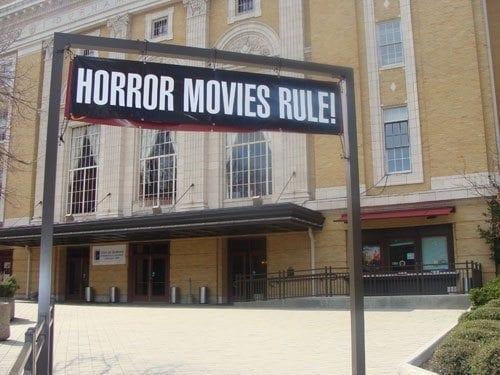 film reviews   movies   features   BRWC The Retrofantasma Experience