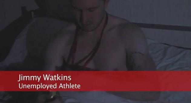 film reviews | movies | features | BRWC Watkins v Thomas
