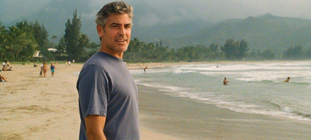 film reviews | movies | features | BRWC Academy Awards Catchup - The Descendants