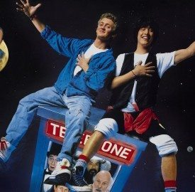 bill-ted-s-excellent-adventure