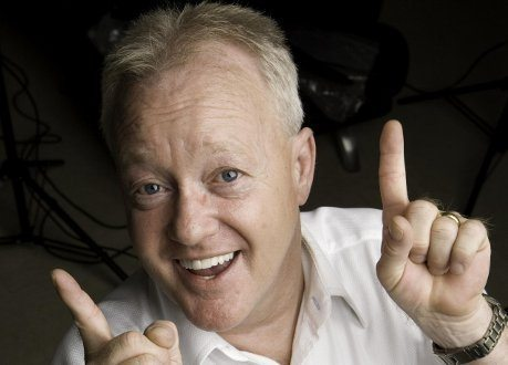 film reviews | movies | features | BRWC The BRWC Keith Chegwin Interview