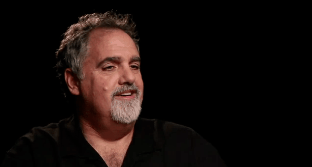 ArcLight Presents: An Interview With Jon Landau