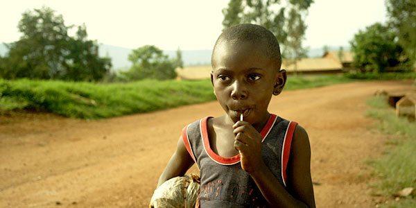 film reviews | movies | features | BRWC Kinyarwanda - Review