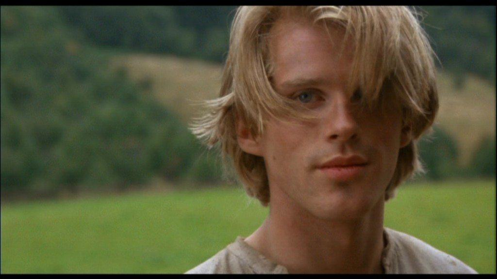 film reviews | movies | features | BRWC An Interview With Cary Elwes For The Princess Bride