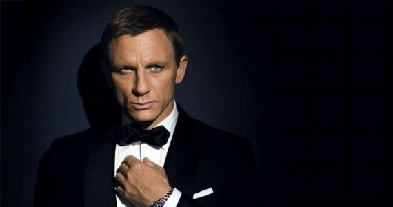 film reviews | movies | features | BRWC Skyfall - First Tease Trailer