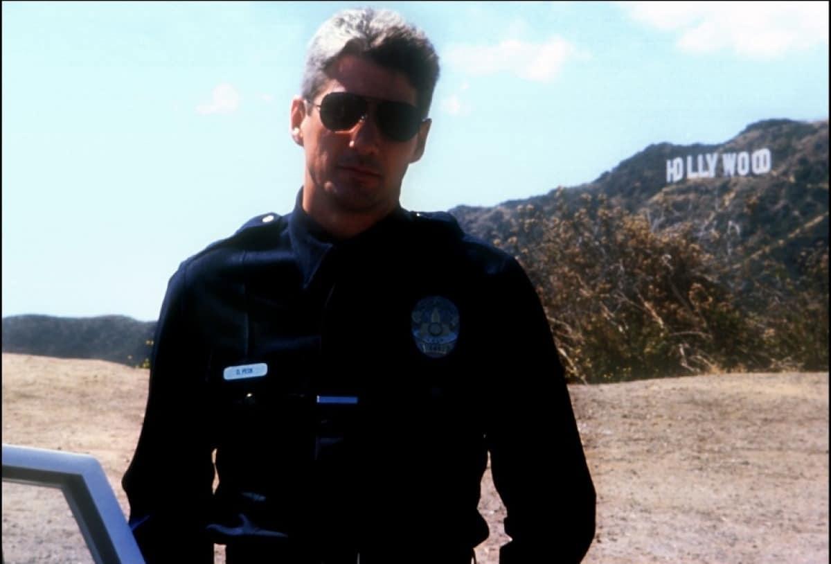 10 Most Corrupt Movie Cops