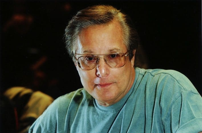 film reviews | movies | features | BRWC ArcLight Interview With William Friedkin