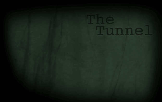 film reviews | movies | features | BRWC What Is The Tunnel?