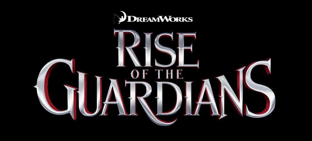 film reviews | movies | features | BRWC Rise Of The Guardians 2nd Trailer!