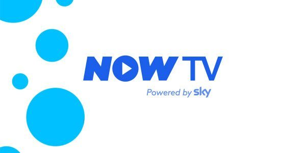 film reviews | movies | features | BRWC Simon Creasey Talks To Us About Now TV
