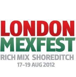 film reviews | movies | features | BRWC LONDON MEXFEST