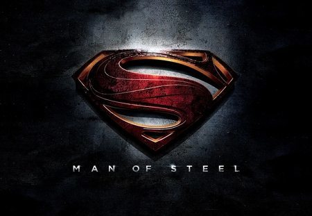film reviews | movies | features | BRWC Trailer For Man Of Steel (2013)