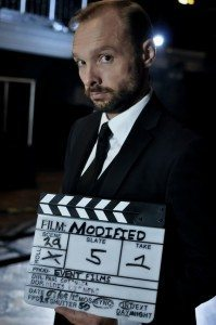 Modified Prod Still 4 Robert Dawson
