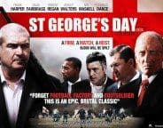 St. George's Day Quad SGD Quad_FINAL