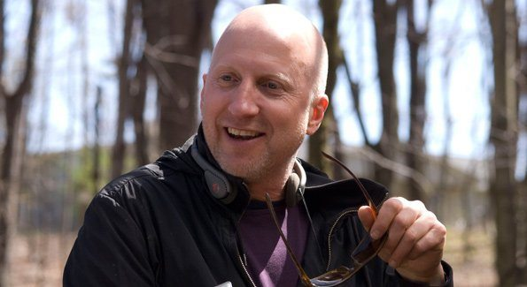film reviews | movies | features | BRWC Lawless: John Hillcoat Interview