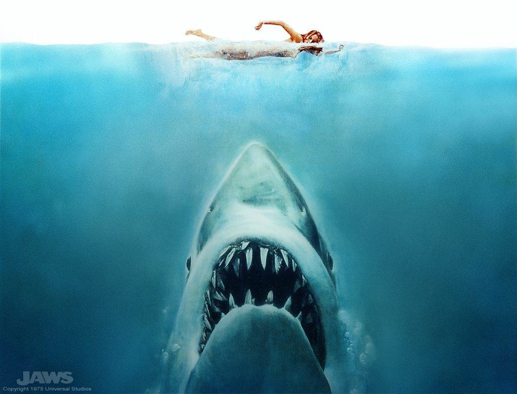 film reviews | movies | features | BRWC Jaws