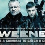 The Sweeney TITLE 2