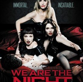 WeAreTheNight_DVD_2D