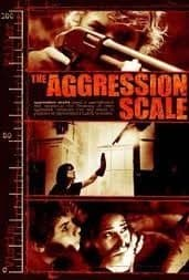 film reviews | movies | features | BRWC The Aggression Scale (2012)