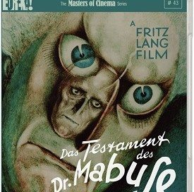 testament of dr mabuse_packshot