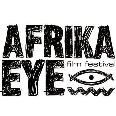 film reviews | movies | features | BRWC Afrika Eye Film Festival