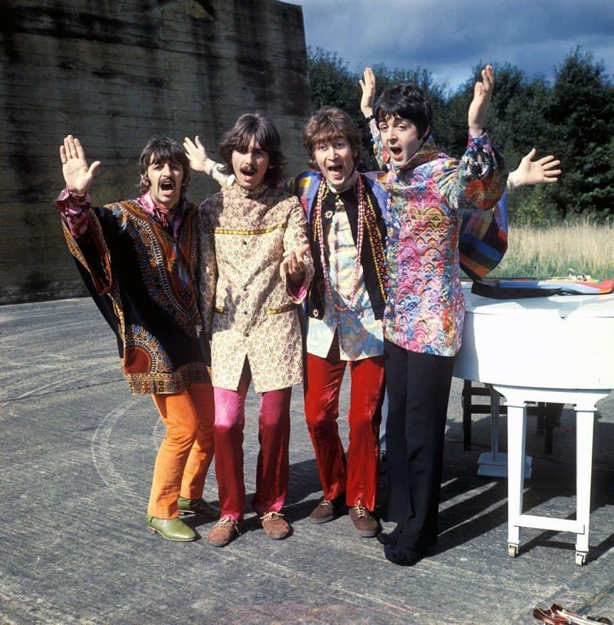 The-Beatles-perform-I-Am-The-Walrus-for-the-film-Magical-Mystery-Tour.-West-Malling-Air-Station.jpeg