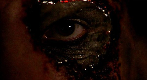 film reviews | movies | features | BRWC How I Came To Horror (4 Of 4)