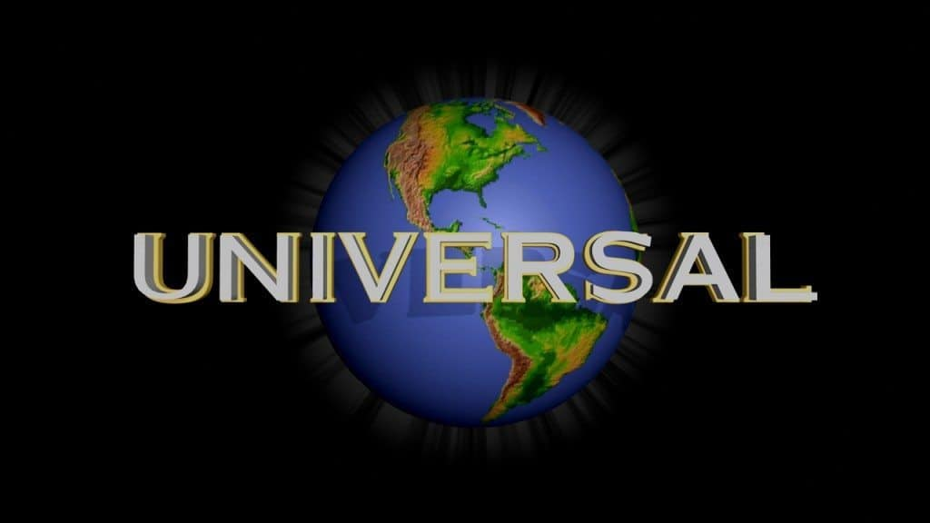 film reviews | movies | features | BRWC My Ten Universal Films