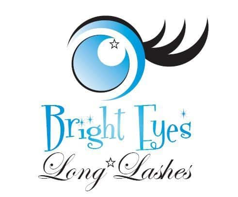 film reviews | movies | features | BRWC Brighteyeslonglashes Reviews!