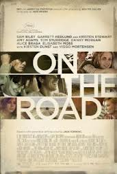 film reviews | movies | features | BRWC Film Review: On The Road