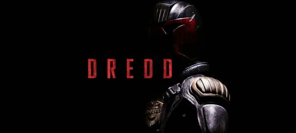 film reviews   movies   features   BRWC Opinion - Why Dredd Was The Best Comic Book Movie Of 2012