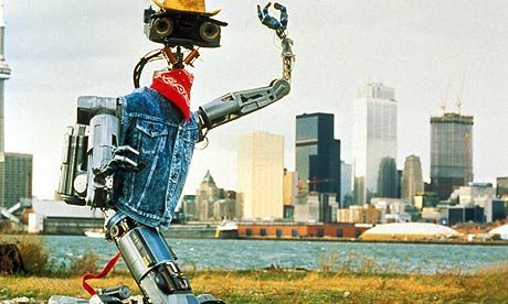 film reviews | movies | features | BRWC Short Circuit Review