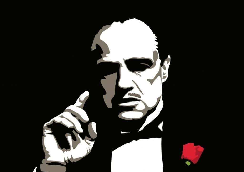 film reviews | movies | features | BRWC The Godfather Dilemma