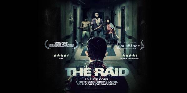 Film Indonesia yang Sukses Di Luar Negeri