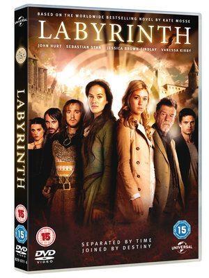 film reviews | movies | features | BRWC Labyrinth - Ridley Scott Retrospective